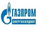 Газпром энергохолдинг и МГУ открыли СИЦ Теплоизоляция - Изображение