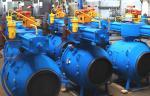 Цимлянский машиностроительный завод стал участником нацпроекта по повышению производительности труда
