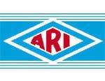 ARI - Armaturen представила серию новинок 2011 года