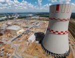 Нововоронежская АЭС вывела энергоблок №6 поколения «3+» на 90% мощности