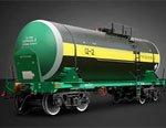 ОАО «Контур» продолжает сотрудничество с крупными партнёрами из железнодорожной отрасли по поставкам трубопроводной арматуры