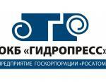 В ОКБ «ГИДРОПРЕСС» открылась 10-я международная научно-техническая конференция «Обеспечение безопасности АЭС с ВВЭР»