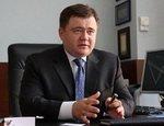 РЭЦ: меры поддержки экспорта будут профинансированы на 9 млрд рублей