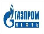 «Газпром нефть» приняла инвестиционную программу 2013 года