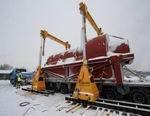 Инвестиции: на Челябинскую ГРЭС доставляется оборудование для строящихся энергоблоков