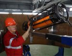 На заводе «СОТ», входящем в ГК «Римера», введен в эксплуатацию современный рентгеновский аппарат