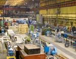 ФРП Минпромторга России предоставит миллиард на новые импортозамещающие проекты