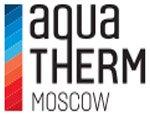Aqua-Therm Moscow-2015 приглашает своих посетителей!