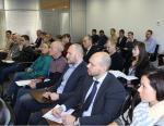 Специалисты КОТЭС обсудили инновации в энергетике