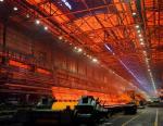 «Северсталь» и «Силовые машины» повысят генерацию Череповецкого меткомбината