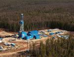 ТМК поставила премиальную трубную продукцию для Чаяндинского месторождения Газпрома