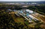 На Салымской группе нефтяных месторождений обновят промысловые трубопроводы