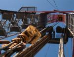 На севере Красноярского края сформируют новые центры добычи углеводородов