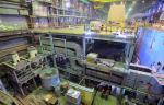 На Норильскую ТЭЦ-2 отправлена партия промышленных клапанов и линзовых компенсаторов ООО «Пауэрз»