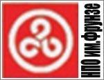 ПАО «Сумское НПО им. М.В. Фрунзе» изготовит емкости для «Полтавагаздобычи»