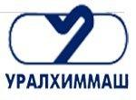 Модернизация: На ОАО «Уралхиммаш» после реконструкции запущен штамповочный пресс УЗТМ