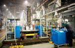СМК и трубопроводная арматура АО «ПТПА» подтвердила соответствие требованиям СДС Интергазсерт