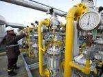 Правительство РФ утвердило технический регламент о безопасности сетей газораспределения и газопотребления