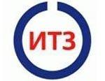 ЗАО «Ижорский трубный завод» завершает проект по модернизации стоимостью более 82 млн. рублей