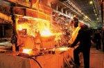 В 2009 г. трубные компании РФ вложили в модернизацию $8 млрд