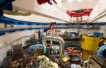 На энергоблоках Балаковской АЭС завершилась модернизация системы безопасности реакторных установок