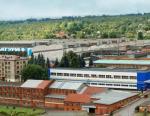 «Алексинский завод тяжелой промышленной арматуры» встретил 288 - летие
