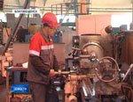 На Благовещенском арматурном заводе состоялось совещание в честь 260-летия старейшего предприятия России