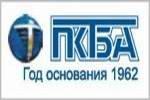 ЗАО ПКТБА представило стенд для испытаний шаровой арматуры ПКТБА-СИ-10-200