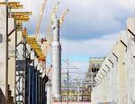 ЗапСибНефтехим закупает трубопроводную арматуру у российских предприятий