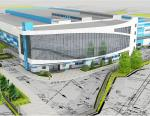 ОМК объявила о строительстве Уральского завода по производству трубопроводной арматуры специального назначения, не имеющей аналогов в России