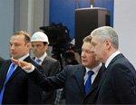Мосэнерго успешно приняла ПГУ-420 на ТЭЦ-16