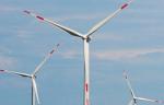 Проекту компании «Фортум» присвоен статус приоритетного инвестиционного проекта