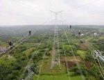 Доклад минэнерго США: потребление энергии в мире увеличится за 25 лет в полтора раза