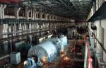 Компания «Т Плюс» повысила загрузку Пензенской ТЭЦ-1