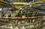 Дирекция проекта АЭС «Пакш-2» рассказала о системе закупок для потенциальных поставщиков