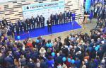 Итоги выставки «Газ. Нефть. Технологии − 2019»
