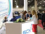 БСК приняла участие в выставке, посвященной импортозамещению