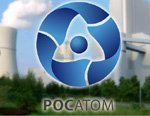 «Росэнергоатом» к 2018 году планирует внедрить на большинстве АЭС России новую автоматизированную систему управления обслуживанием и ремонтами