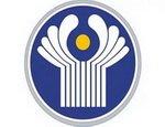 Об учреждении МТК «Профессиональное обучение и сертификация персонала»