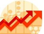 Мировые аналитики прогнозируют рост спроса на трубопроводную арматуру до 2017 года в положительной динамике