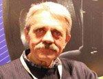 Завод «Олбризсервис», интервью с ген.директором О.Е.Швецом: О производстве шаровых кранов BREEZE и работе заводов в условиях нынешней ситуации на Украине