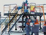 Роснефть закупит запорно-регулирующую арматуру для РОСПАН и Сибнефтегаз