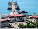 Черномортранснефть завершила плановую реконструкцию магистральных нефтепроводов