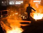 ФРП предоставит еще 2 млрд на новые проекты по импортозамещению