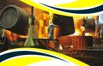 Физико-технологический институт металлов и сплавов НАН Украины. Дорошенко В.С. Литье с кристаллизацией металла под давлением