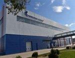 На территории Индустриального парка «Станкомаш» Промышленной группы КОНАР состоялось официальное открытие завода металлоконструкций «СП КОНАР-Чимолаи»