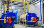 В деревне Иванищево Ярославской области мазутную котельную заменят на новую газовую