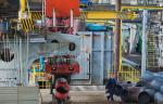 На производственной площадке завода «Сибгазстройдеталь» успешно состоялось 28 аудитов в этом году