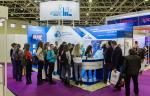 «Химия-2018»: наука и бизнес развивают взаимодействие