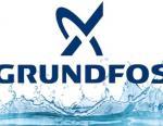 GRUNDFOS выпускает насосную установку повышения давления CMBE TWIN
